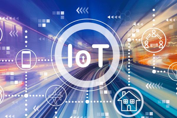 IoTデバイスを安定して動作させるための電波環境づくり 社長ブログ 第15回