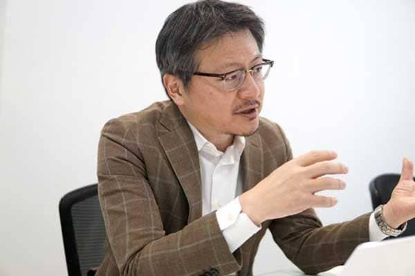 代表・古川が【Wi-Biz】WEBセミナー「Mesh Wi-Fiって、実際どうなの?」に登壇いたします
