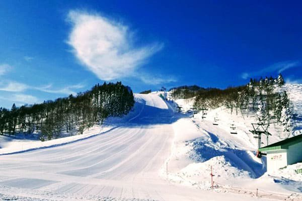 ガーラ湯沢の5ヘクタールに渡る広大なスキーゲレンデをカバーするWi-Fi空間を構築/マーケティング戦略へのデータ活用も